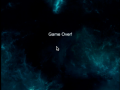 Space Shooter End Game 2